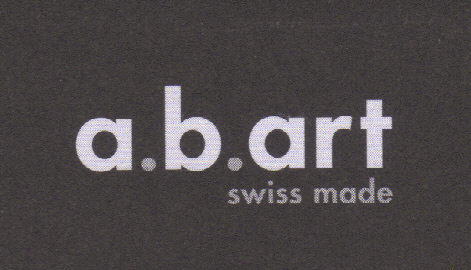 a.b.art swiss made